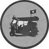 tuktukfilms