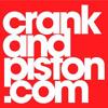 crankandpiston.com