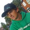 Ben Clamp