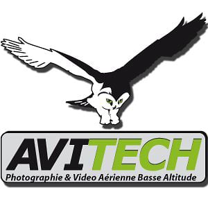 Profile picture for Avitech concepts