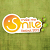 Make me Smile Festival