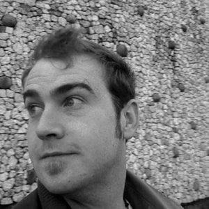 Profile picture for Blacksun Audio