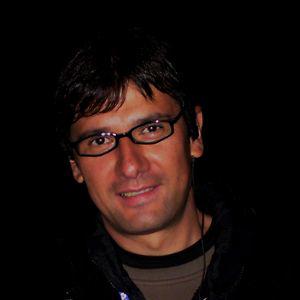 Profile picture for Gabriel Folgado