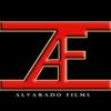 Alvarado Films