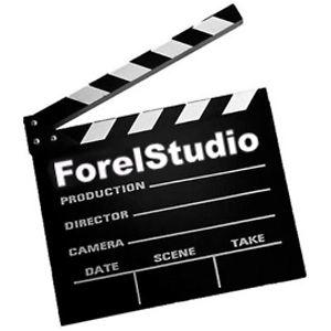 Profile picture for FOREL STUDIO