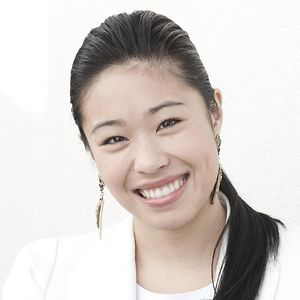 Profile picture for Karen Liu
