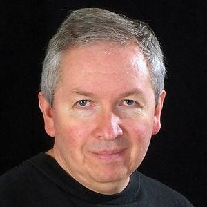 Profile picture for David Ramirez