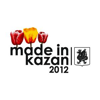 MadeinKazan