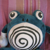 Poliwhirl Smith