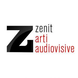 Profile picture for Zenit Arti Audiovisive