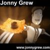 Jonny Grew