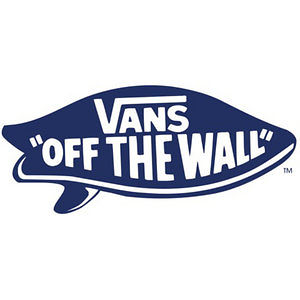 Profile picture for Vans PT