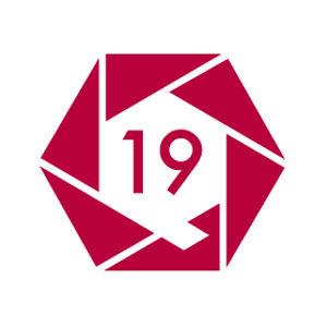 Profile picture for Quai 19 Production