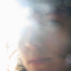 Profile picture for Luna Lofstedt