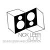 Nick Leer Audio