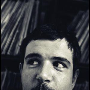 Profile picture for Francesco Tortorella