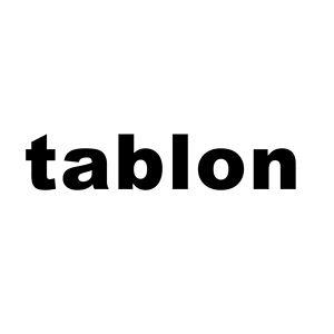 Profile picture for tablon records