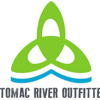 Potomac River Outfitters