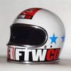 FTW Co