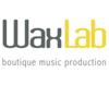 waxlabmusic