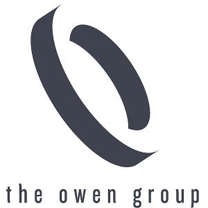 Profile picture for The Owen Group