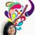 monisha jaswal