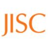 JISC Innovation
