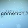 inamotion