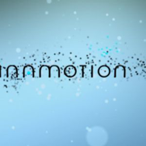 Profile picture for inamotion