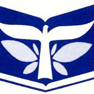 Profile picture for Karen - AFLC