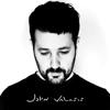 John Valasis
