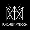 RadarSkate