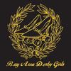 Bay Area Derby Girls