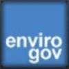 environment.gov.au