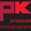 Prospekt Photographers