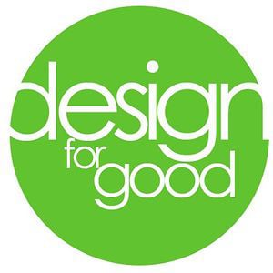 Profile picture for Design for Good