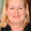 Dr. Margaret Heffernan, OAM