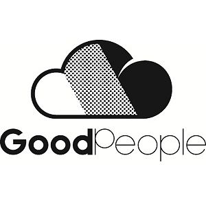 Profile picture for GoodPeople