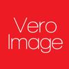 Vero Image
