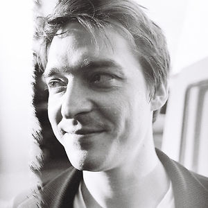 Profile picture for Stephan Trümper