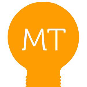 Profile picture for Moneythink