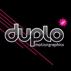 Profile picture for Duplo