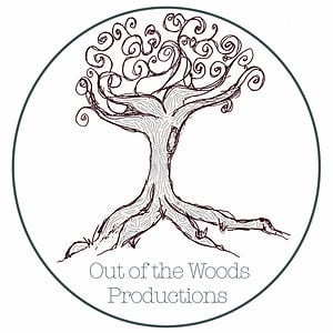 Profile picture for Out of the Woods