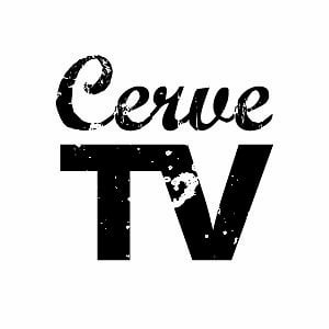 Profile picture for CerveTV