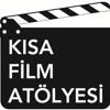 Plato Kısa Film Atölyesi