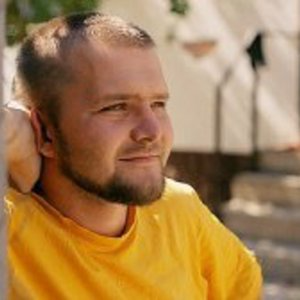 Profile picture for zweizwei |timelapse&hyperlapse|