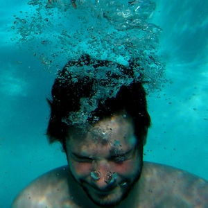 Profile picture for Nicolas Bessol