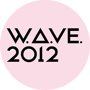 Profile picture for W.A.VE. Iuav