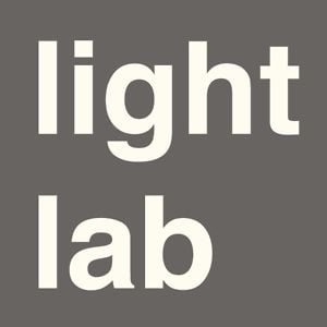 Profile picture for light lab