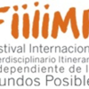 FESTIVAL DE LOS  MUNDOS POSIBLES